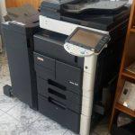 drukarki olecko