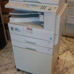 drukarki gołdap